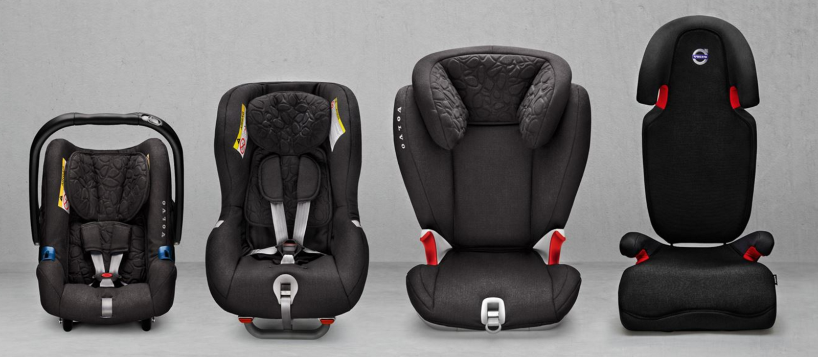 la nouvelle g n ration de si ges auto volvo by britax s curange le blog. Black Bedroom Furniture Sets. Home Design Ideas