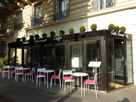 Gentle Gourmet, restaurant, food, expat, expats, expatriates, expatriate, expatrié partenaire, expatriés, expats, french, France, learn french, apprendre le français, Absolutely French, vocabulaire, vocab, vocabulary, grammaire, grammar, conjugaison, cours de français, expression, expression française, Paris
