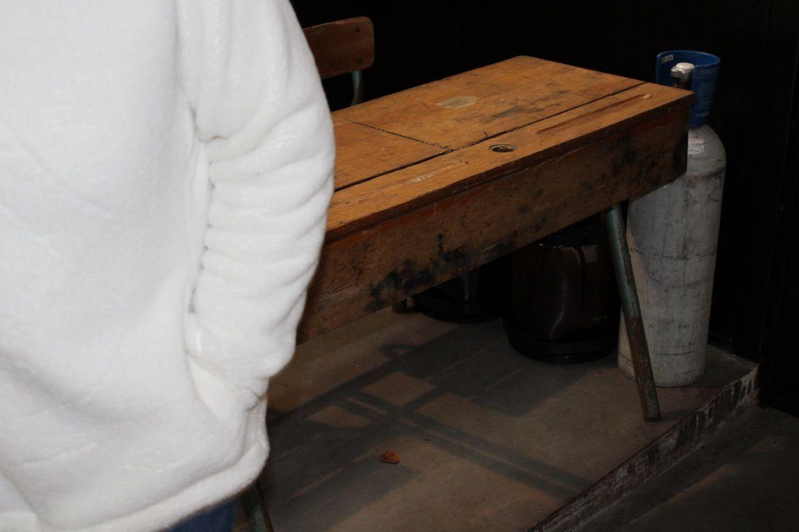 Balade, Dégustation, à la brasserie du Reuze à Cassel