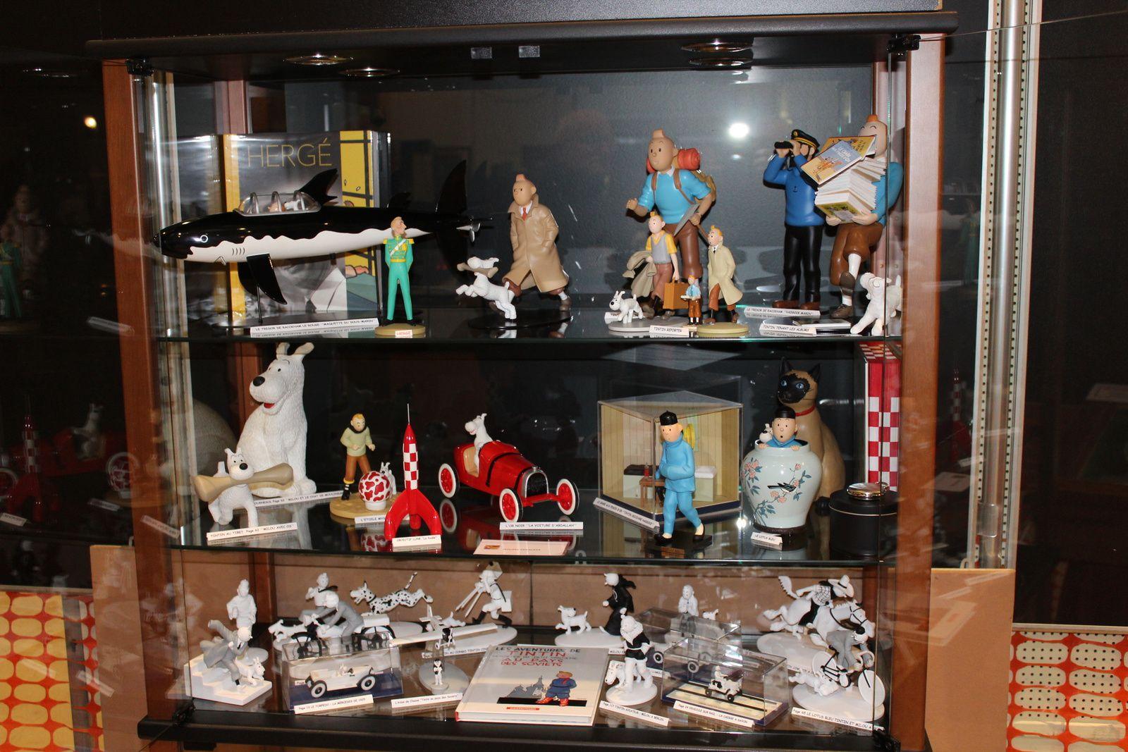 collectionneurs lommois 2