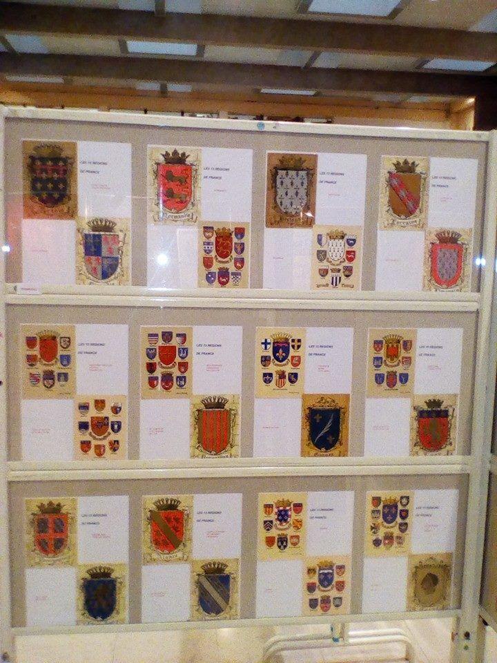Collectionneurs Lommois 3