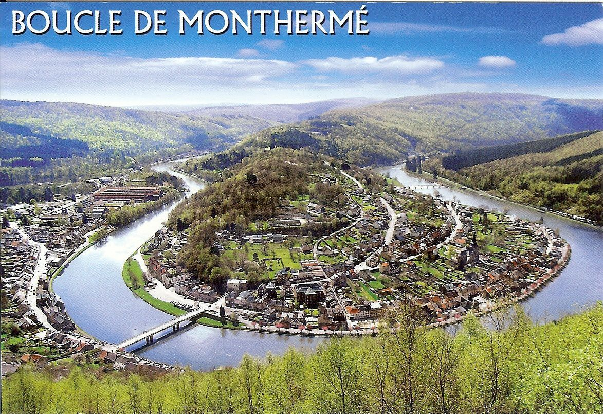 mes Ardennes