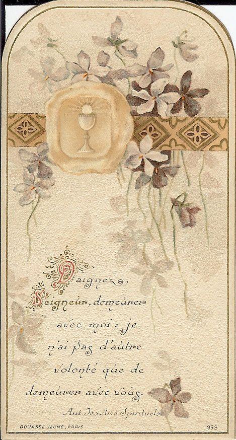 cartes anciennes