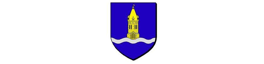 Saint Apollinaire