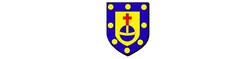 Chevigny-Saint-Sauveur