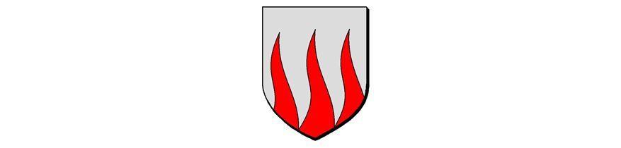 Venarey-les-Laumes