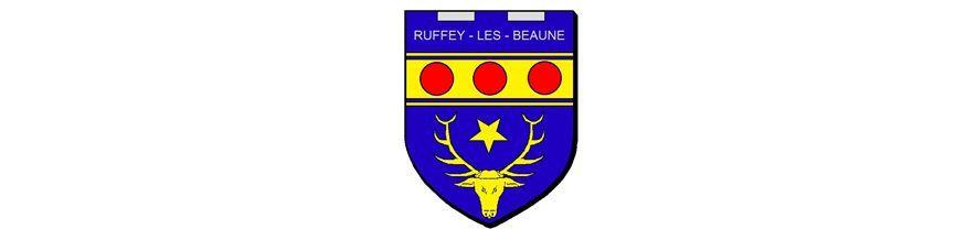 Ruffey-les-Beaune