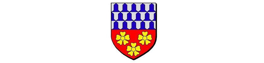 Saint-Victor-sur-Ouche