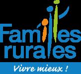 Dimanche 25 octobre 2020 - Trail du Bouton d'Or - Ahuy - ANNULE