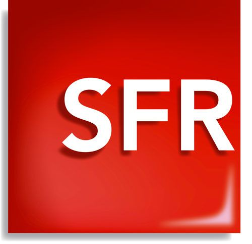 SFR Caraïbes (Infos+)