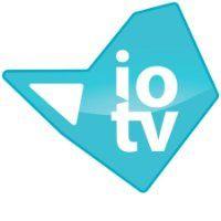 Saint-Martin : IOTV prochainement sur Canal Plus Caraïbes !