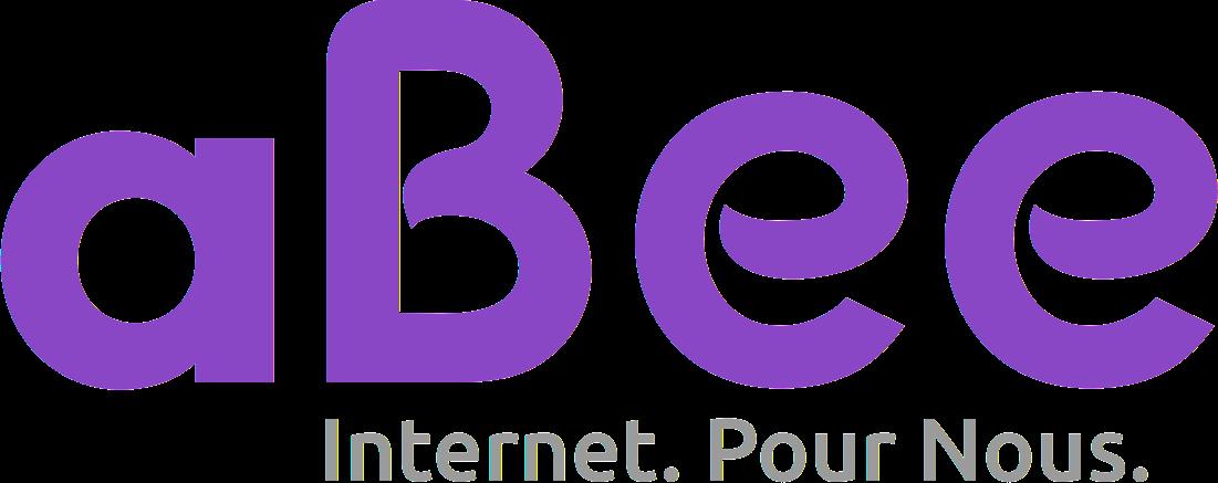 (MAJ-1) Martinique : aBee, le nouvel opérateur internet !
