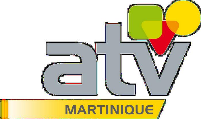 Antilles Télévision : Wipa liquidé !