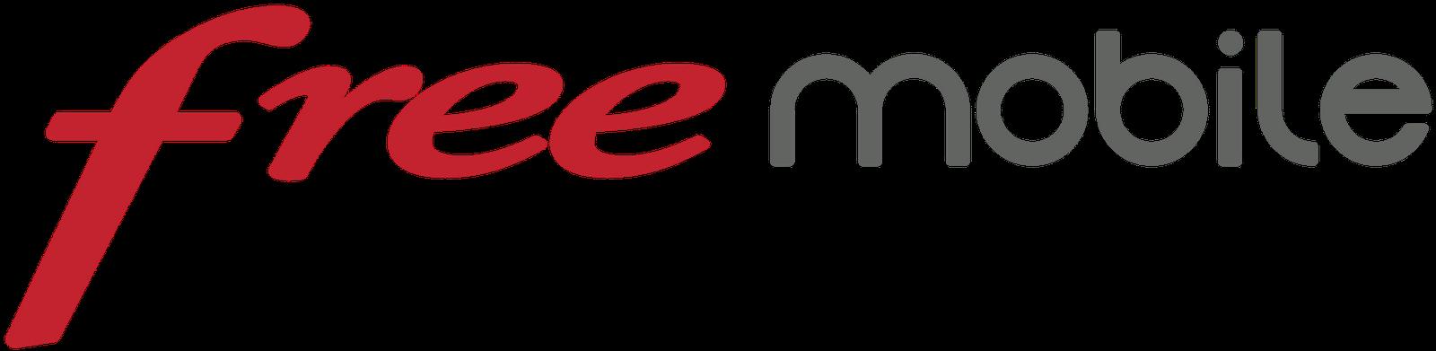 Mai 2018 : Le déploiement 3G/4G de Free Caraïbe !