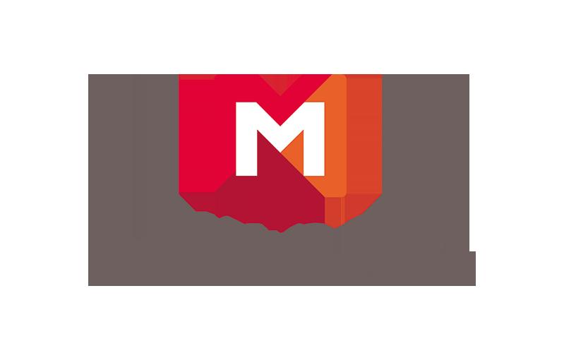 L'audience de la TV et de la radio en Guyane (Avril - Mai 2018)
