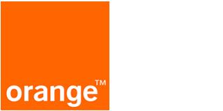 Orange Caraïbe : Augmentation des débits pour les abonnés fibre !