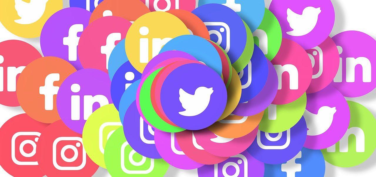 ActusMédia Outre-Mer : Nous sommes aussi présents sur les réseaux sociaux !