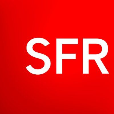 Guadeloupe : SFR Caraïbe test la 5G !