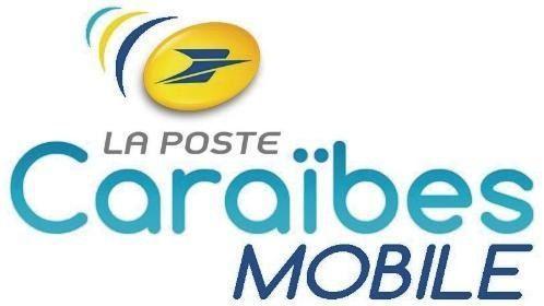 Les forfaits de La Poste Caraïbes Mobile évoluent !