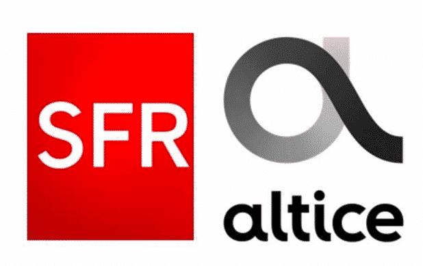 SFR Caraïbe : Communiqué de presse à propos du match amical France/Islande