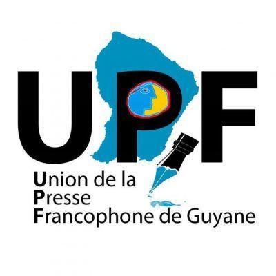 """UPF Guyane : """"Halte aux violences contre des journalistes"""""""