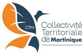 La Collectivité Territoriale de Martinique va adhérer à France Num !