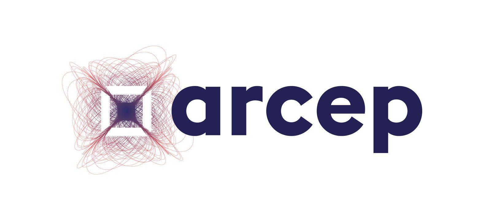 ARCEP : La plateforme de suivi du déploiement de la fibre évolue !