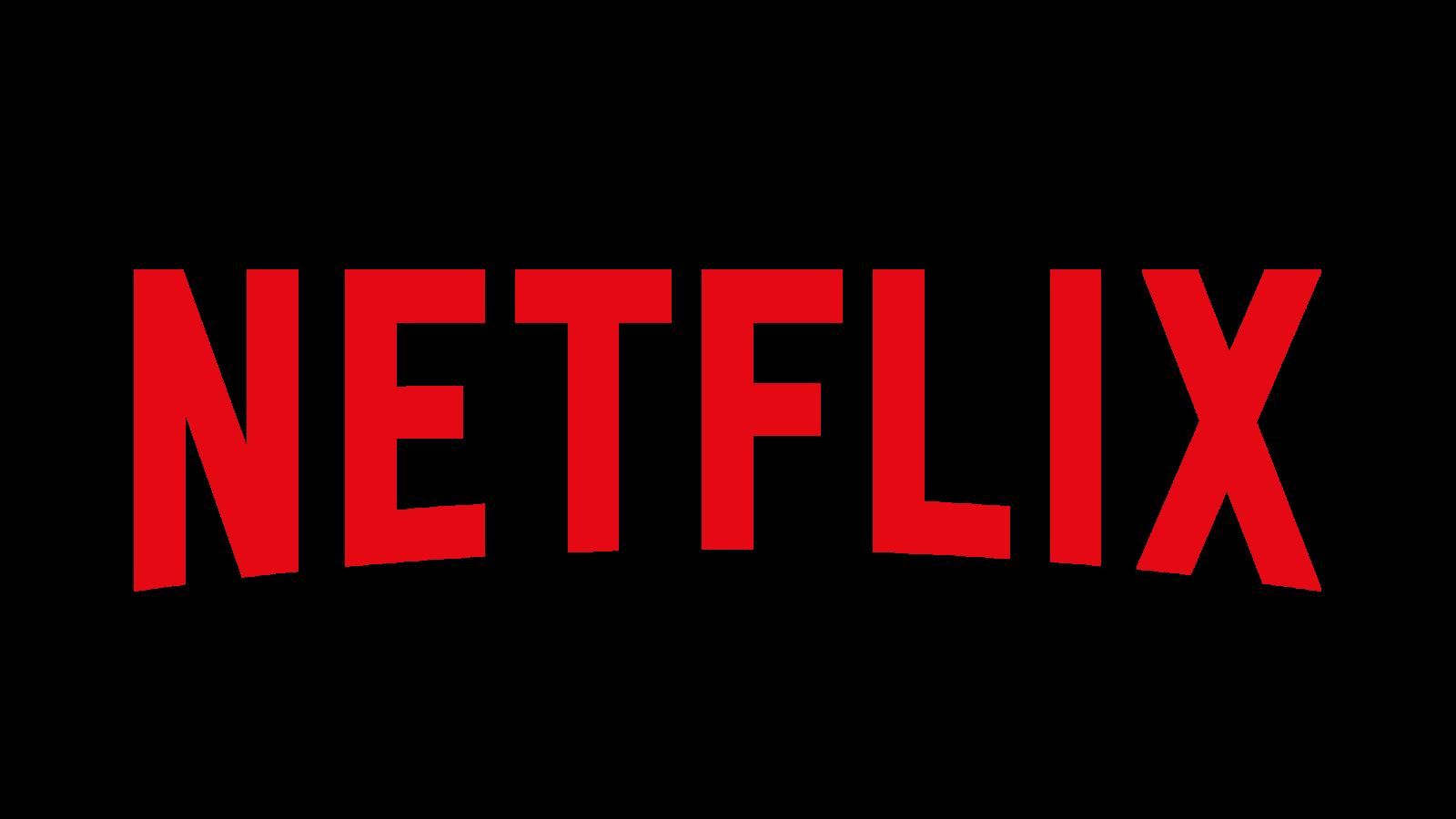 Antilles-Guyane : Netflix augmente ses tarifs !