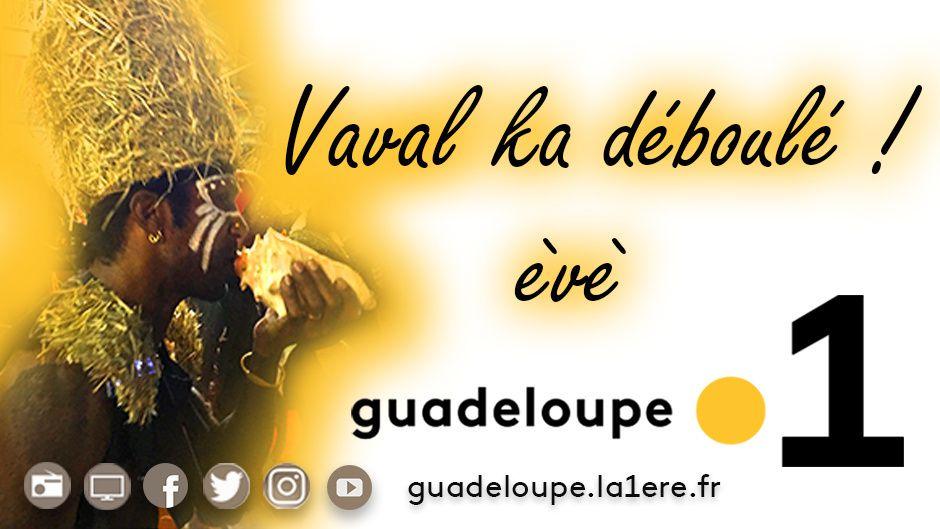 Crédit photo : France Télévisions