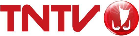 Polynésie la 1ère : TNTV apporte son soutien à Gérald PRUFER ! (communiqué de presse)