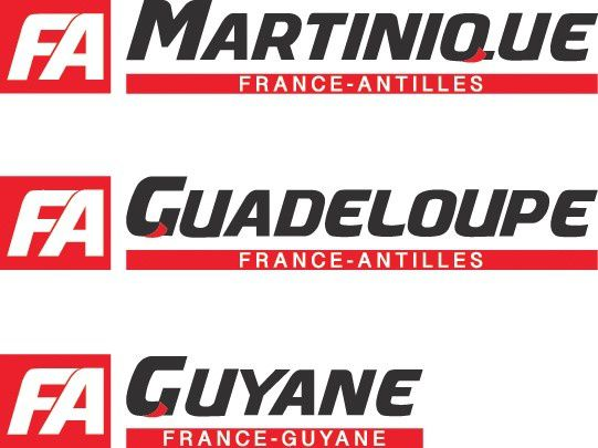 12/08/19 : Chiffres du jour ... France Antilles SAS