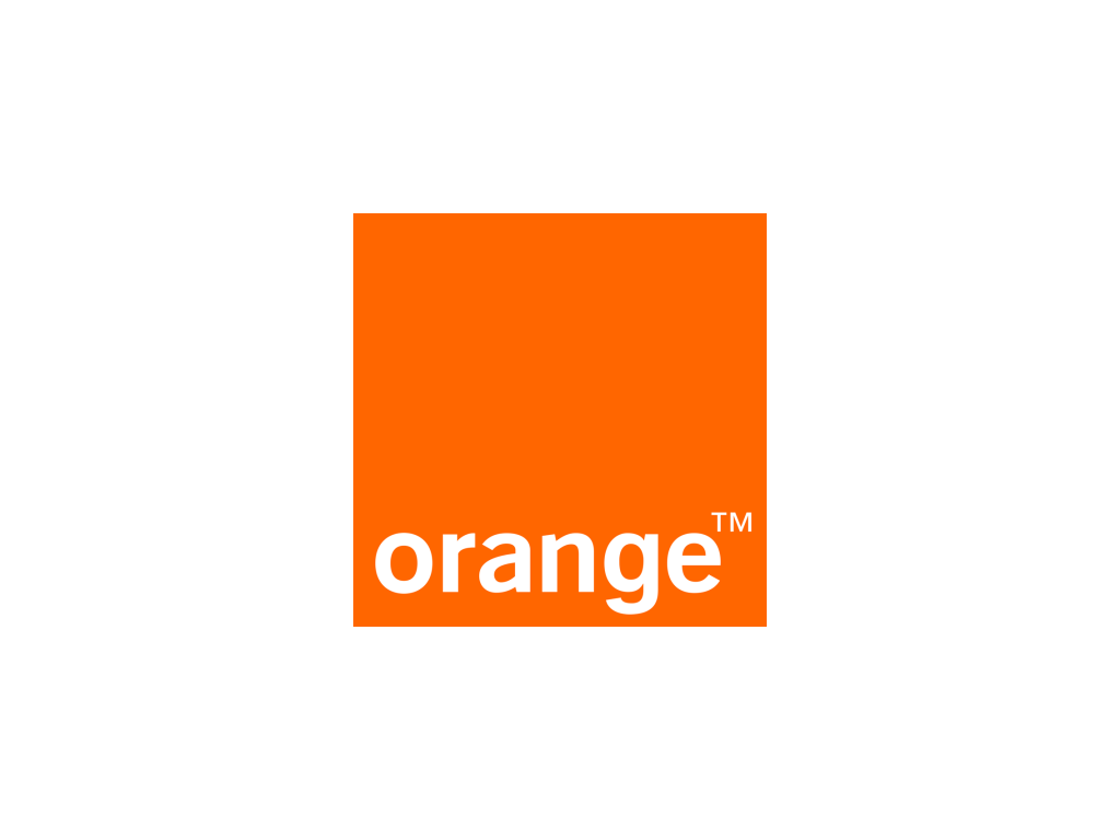 IPv6 : Migration en cours chez Orange Caraibe !