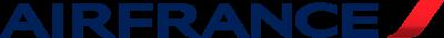 Outre-Mer : Un nouveau service streaming offert à bord des vols Air France !