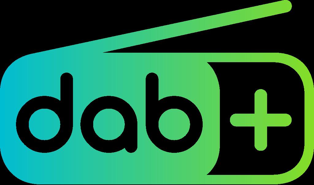 [Bon à savoir] Le DAB+ sera obligatoire sur tous les nouveaux récepteurs radio !