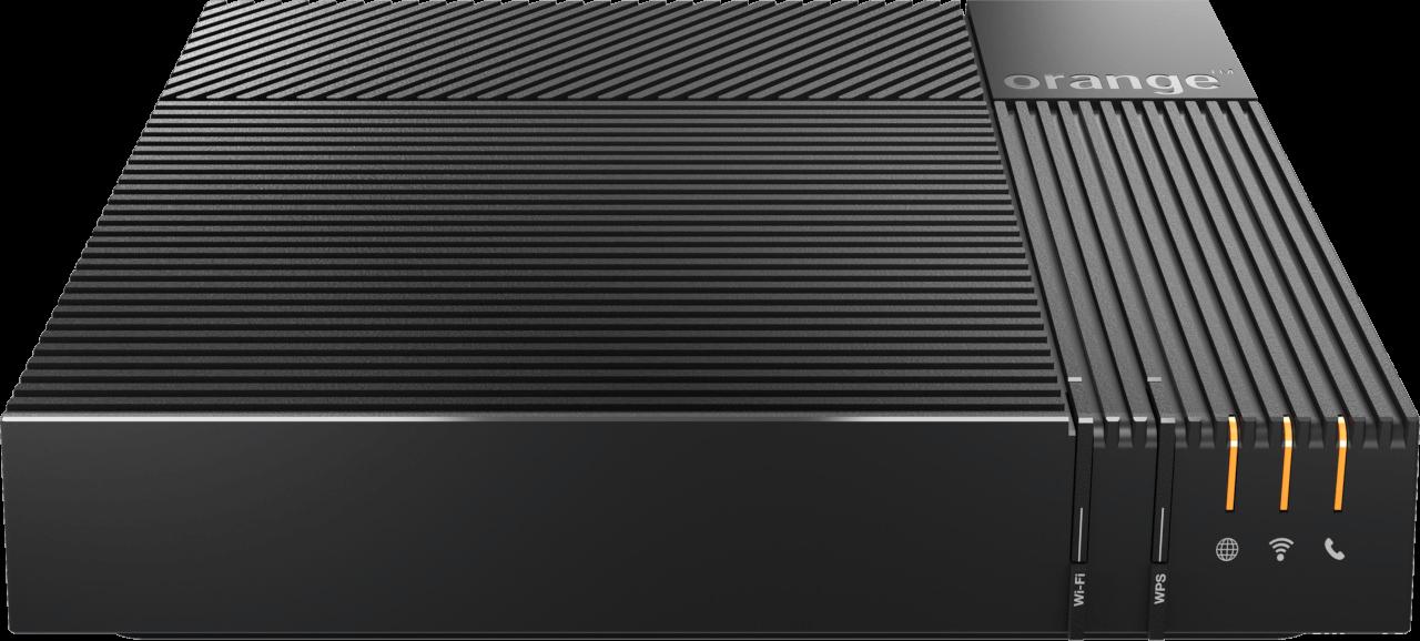 (MàJ) La Livebox 5 sera disponible dès cette année en Outre-Mer !