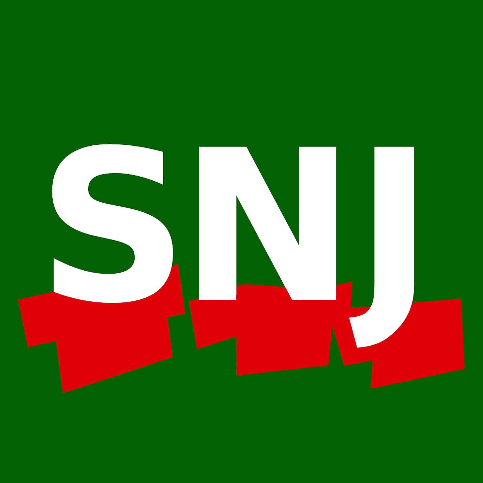 """SNJ Réunion : """"Free Dom définitivement condamnée"""" (journaliste maltraitée)"""