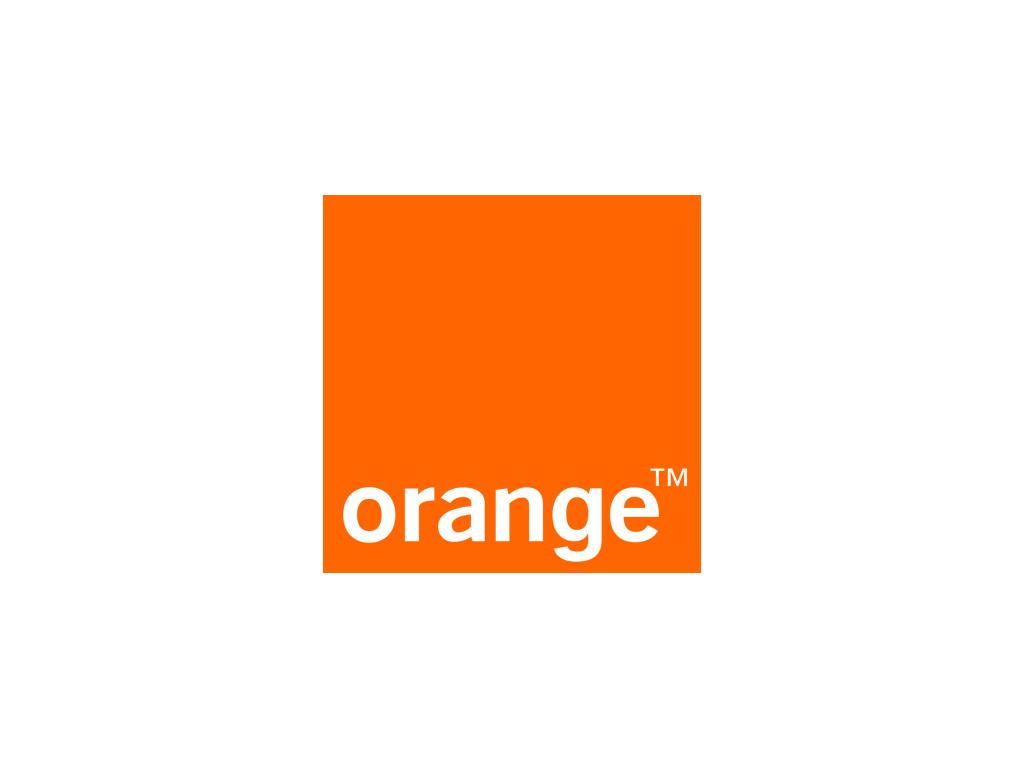 (MàJ-2) Mobile : Orange Caraïbe déploie de nouvelles antennes-relais !