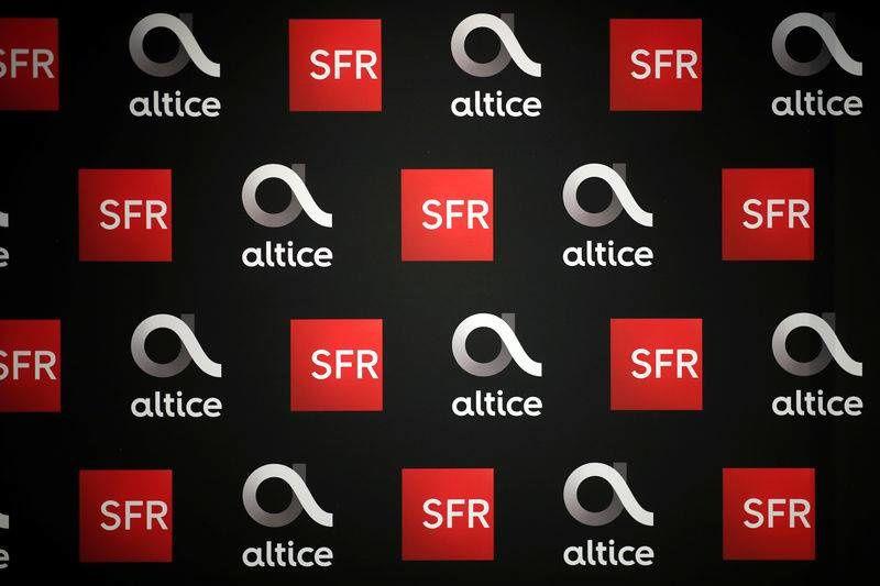 COVID-19 : Information à destination des clients SFR Réunion & Mayotte [communiqué de presse]