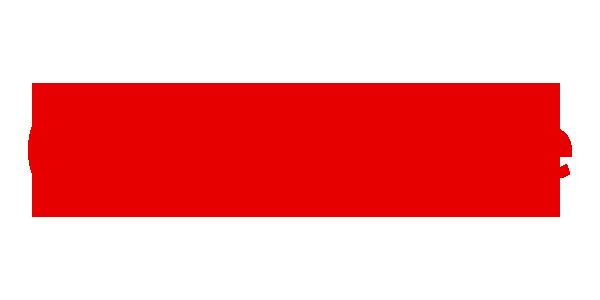 (MàJ) Vodacard : Vodafone augmente de 50% les crédits sur les recharges !