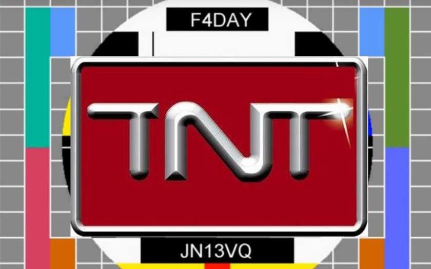 (MàJ) Zitata TV : Le guide des programmes