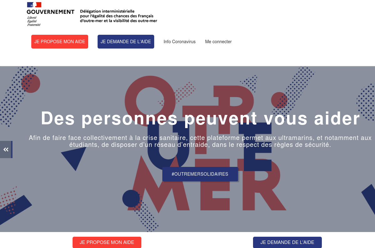 https://outremersolidaires.gouv.fr