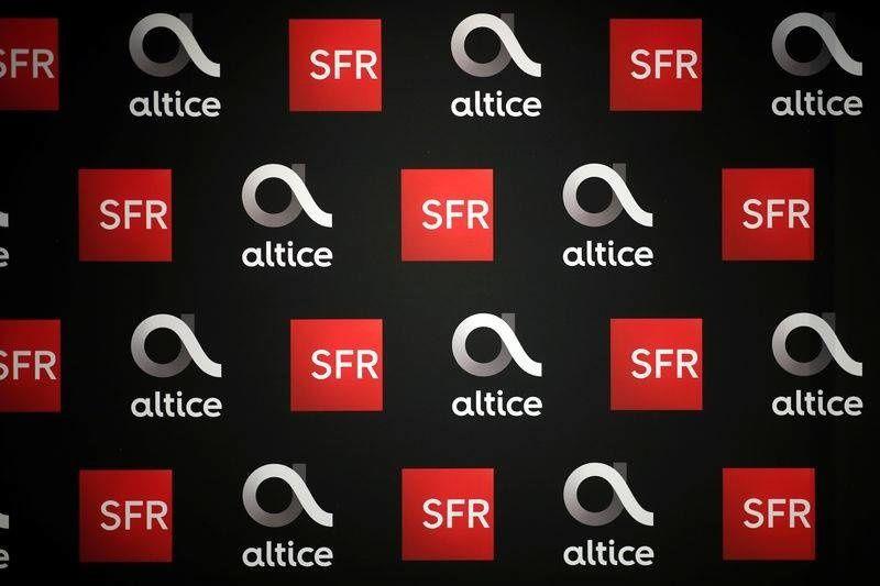 [communiqué de presse] COVID-19 : SFR accompagne ses clients mobile et fixe à Mayotte