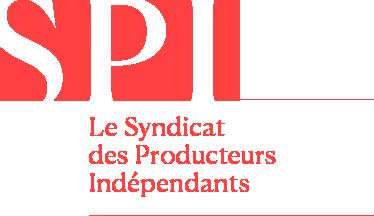 Le Syndicat des Producteurs Indépendants appel au maintien de France 4 et France Ô