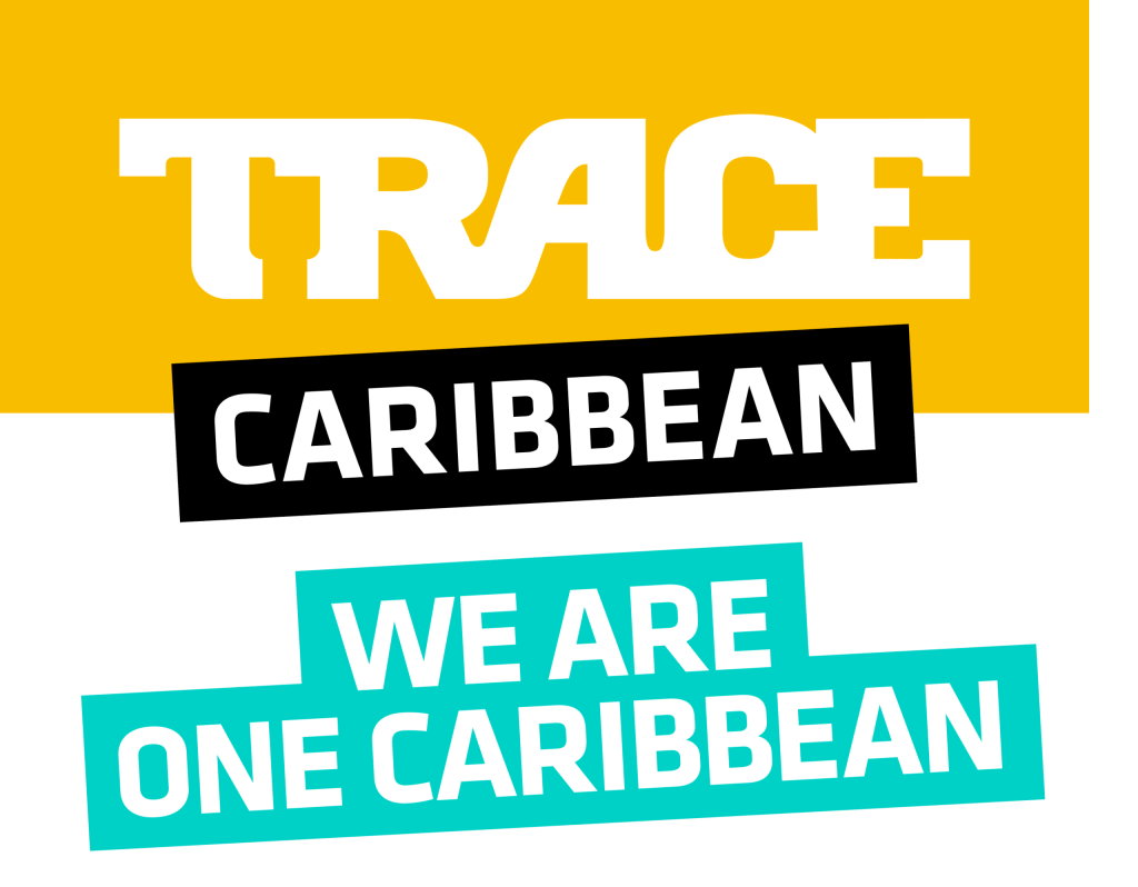 TRACE Tropical va changer de nom !