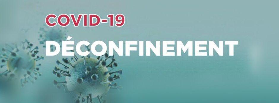 Guadeloupe la 1ère : 5ème volet de l'émission spéciale « La Guadeloupe face au COVID-19 »
