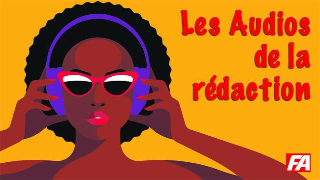 France-Antilles Guadeloupe se lance dans le podcast !