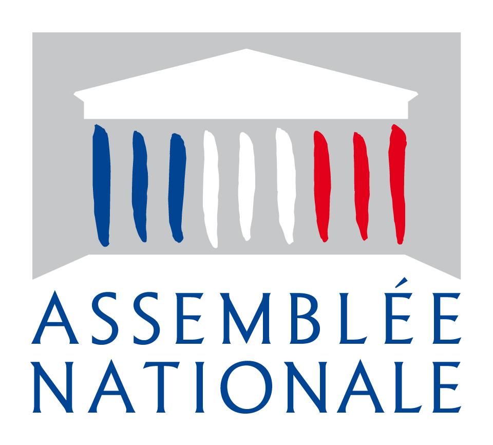 (MàJ) La filière audiovisuelle ultramarine sera auditionnée demain à l'Assemblée nationale !