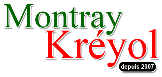 Martinique : Le site Montray Kréyol condamné !