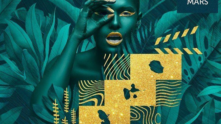 Le Festival Prix de Court 2020 sur Martinique la 1ère !