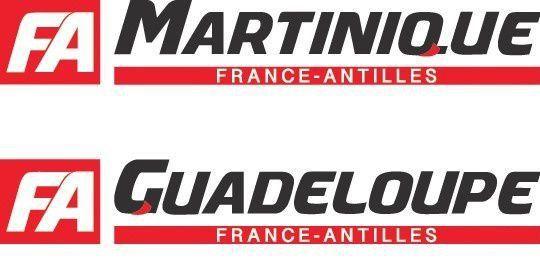 Le quotidien « France-Antilles » est de retour dans les kiosques guadeloupéens !